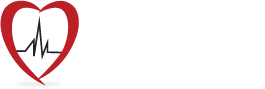 St.Joseph Medical Fund